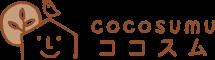 COCOSUMU ココスム